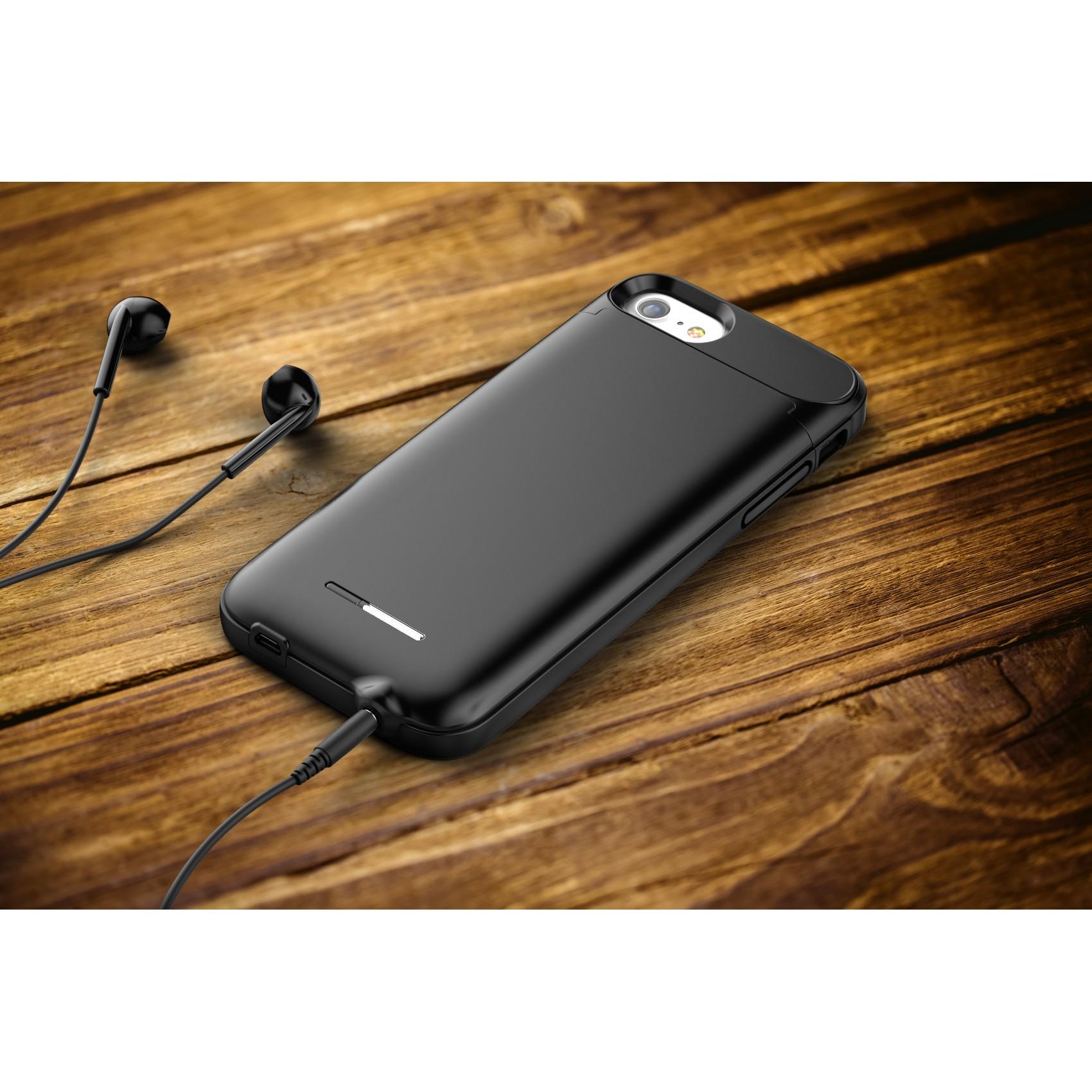 hot sale online 643c1 3c488 AudioMod